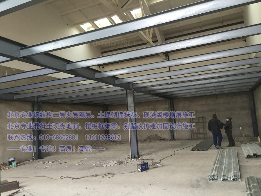 北京钢结构阁楼线能量(E)的数学表达式