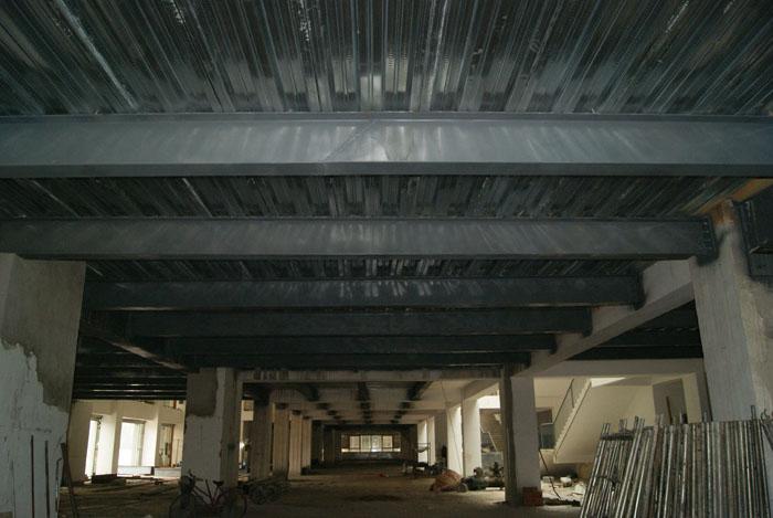 北京钢结构焊接制作预热的目的三条